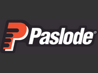 Paslode New 200 x 150