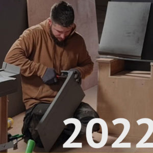 Registration dates announced for UK Roof Craft 2022