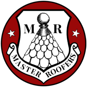 Master Roofers welcomes its first tier 1 sponsors